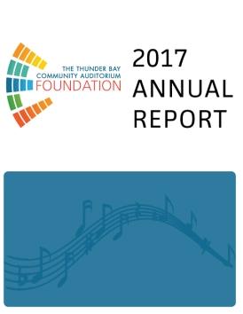2017_TBCAF_Annual_Report-1